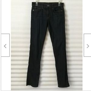 Joe's Womens Jeans